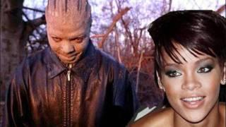 Rihanna rare song - Esham ft Rihanna Hotel Room - Invitation