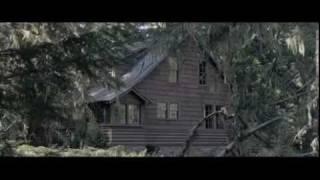The Presence (2010) Trailer