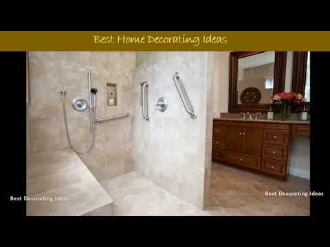 Ada bathroom designs | Tips of Interior design picture ideas for modern house stylish