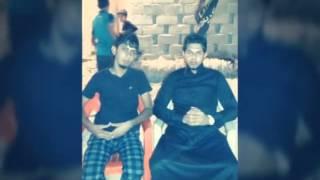 مسلم الخزعلي