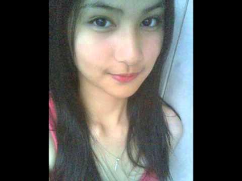 phillipines girl