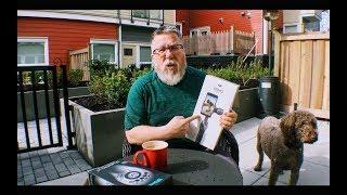 Countdown to our Wedding - Steve's Vlog #Vlog 12
