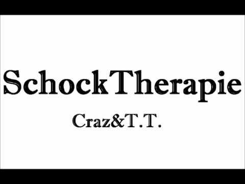 SchockTherapie feat. Sabi - Der Perfekte Moment