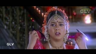 Nenjukulla Thudikkira idhayathai Songs | நெஞ்சுக்குள்ள துடிக்கிற இதயத்தை | Sujatha | Deva 4K Songs