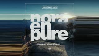 Nora En Pure Make Me Love You
