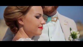 Свадьба на Кипре с агентством Гименей. Свадьба в Протарасе(Поделитесь этим видео с друзьями! https://youtu.be/yL6KDpzc5XU Пусть они тоже узнаю, какая красивая была эта свадьба..., 2016-03-27T20:21:32.000Z)