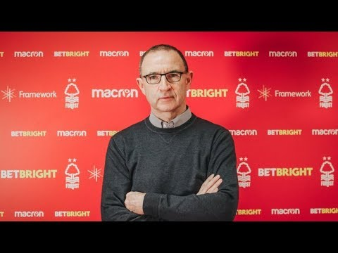 MY OPINION ON MARTIN O'NEILL | ROY KEANE | AITOR KARANKA