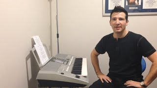 whistle register and vocal tips 2 of 2 adam lopez