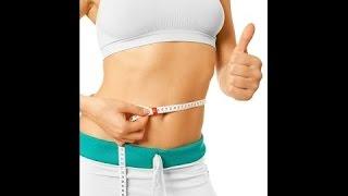 Диск Здоровья Грация. Тренажер для похудения в домашних условиях