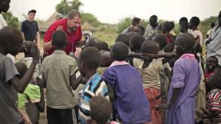 South Sudan Recap 3-07-13