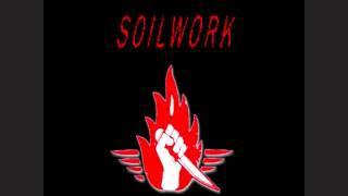 Soilwork - Nerve - Stabbing The Drama