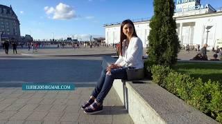 Видеоуроки «Elifbe». Планировать лето