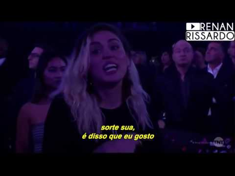 Bruno Mars - That's What I Like Tradução