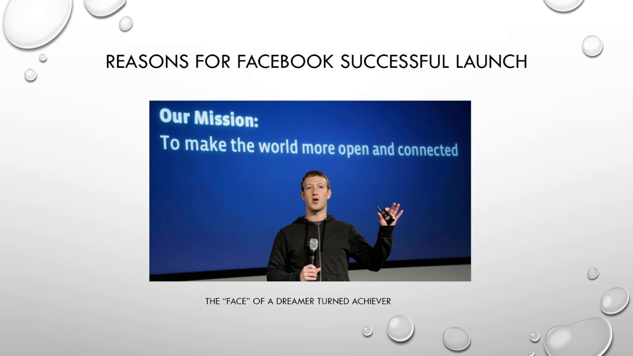 unsuccessful product launches Product, service, or initiative launch fails can public relations be the sole cause for a launch failure how significant a role can the public relations.
