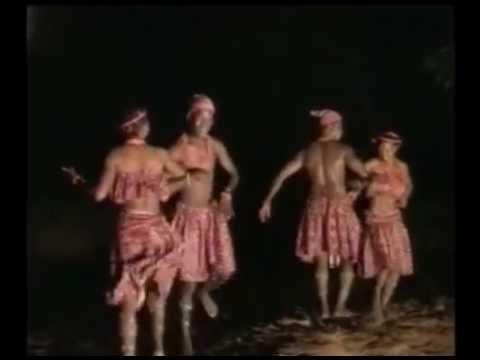 MGBE ONYE JIRI NWE EGO - NEW NIGERIAN TRADITIONAL IGBO MUSIC