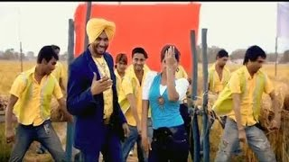 NEW PUNJABI SONGS 2016 | COMBINE 2 | VEER SUKHWANT & RENU RANJIT | LATEST TOP HIT PUNJABI SONGS 2016