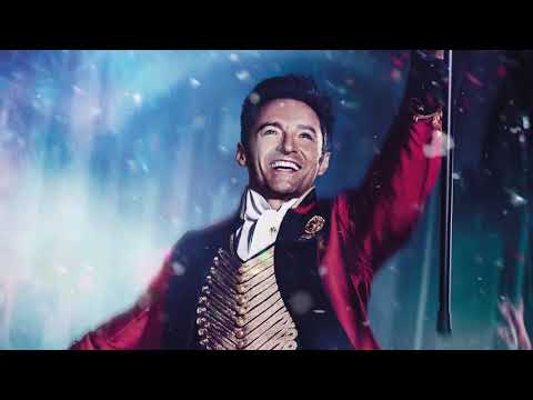 The Greatest Showman FULL Soundtrack (Official OST)