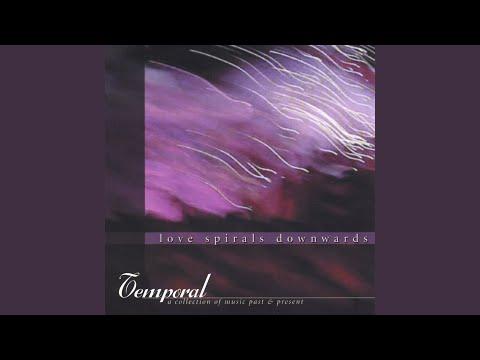 Depression Glass (feat. Jennifer Ryan Fuller)