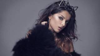 Bebe Rexha - Like a Champion (Demo For Selena Gomez)