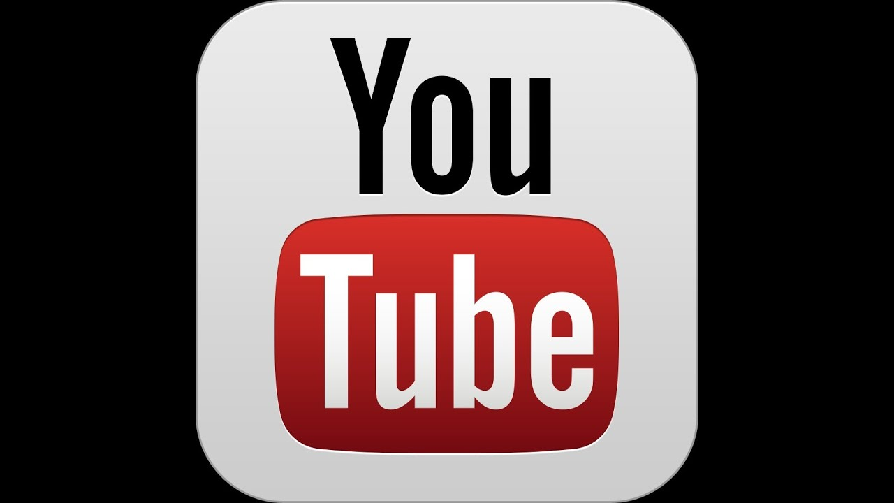 Easy Download youtube vedios without Software تنزيل فيديو