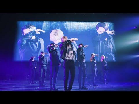 TAEMIN 'Famous' Live Performance Ver.