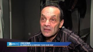 30 ans de Black Blanc Beur : le spectacle des retrouvailles
