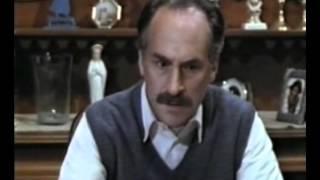 The Haunted 1991 TV Movie