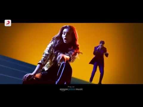 The Naari Naari Song - Made In China - Rajkummar Whatsapp Status