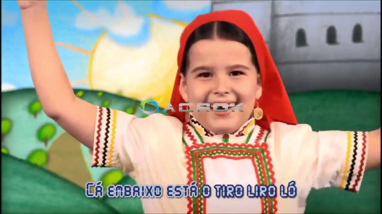 Download Xuxa Só Para Baixinhos 11 (DVD COMPLETO)