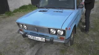 Новости по w124. Академик купил ВАЗ под новый проект.