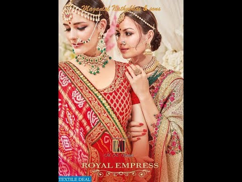 indian designer saree || wedding collection ||latest designer sarees || order now