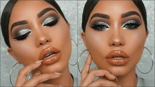 My Brow Routine | Melly Sanchez