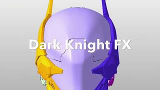 Project: Arkham Knight Episode 1