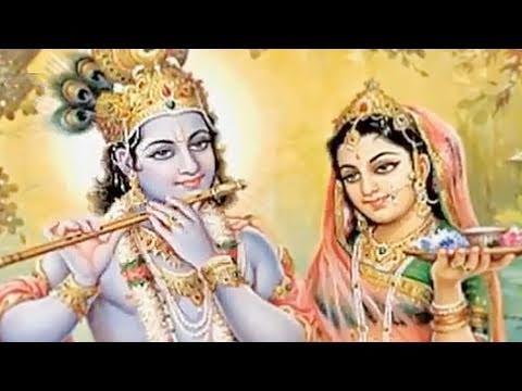 Mithe Ras Se Bhariyo - Bhajan