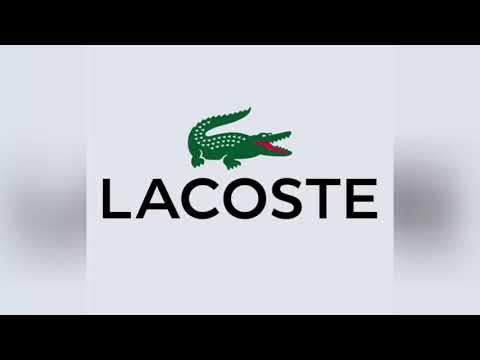 Lacoste Оригинал или паль | Как отлечить ?