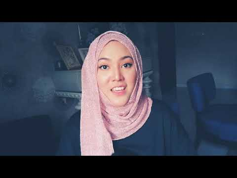 Cover Lagu Ed Sheeran PERFECT | Shila Amzah Cover STAFABAND