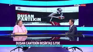 Ribaund (5 Eylül 2018) | Darüşşafaka, Robin Benzing, Duşan Cantekin, Harrison, A Milli Takım, NBA