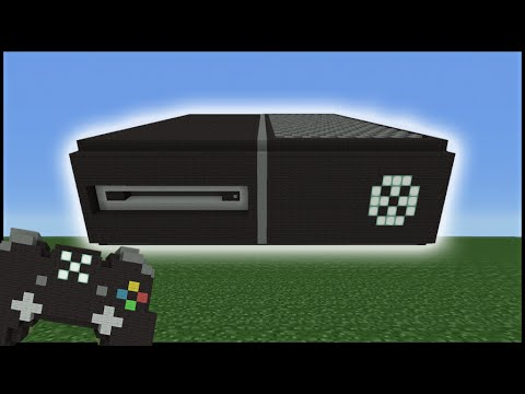 how to make string in minecraft xbox one