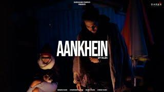 Aankhein (Vilen) Mp3 Song Download