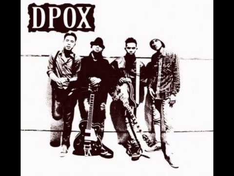 DPOX - A Way To Come Back Home