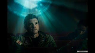 Новый фильм Титан(2018) Русский трейлер(фантастика, триллер)