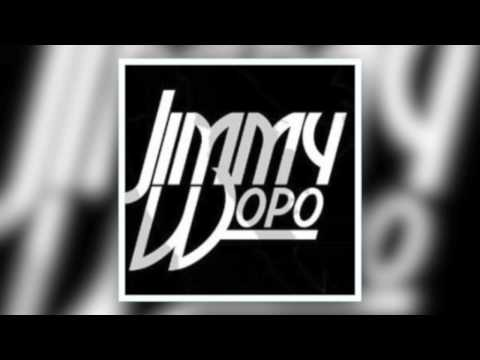 JIMMY WOPO - PAPER PLANES (FREESTYLE) AUDIO