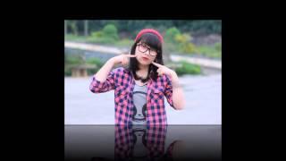 [Video Lyrics] Gấu Ở Đâu - Hạnh Lan