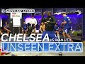 Rudiger's Incredible Dance Moves And Exclusive FA Cup Winning Celebrations  | Chelsea Unseen Extra