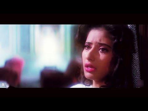 """Kaise Teri Main Yaade Bhulaoon Song By Aparna Mayekar"""" Shaktimaan Movies 2019"