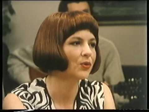 Kalvarija (1996) - cijeli film