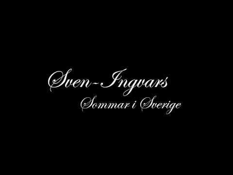 sven-ingvars-sommar-i-sverige-sara-rexed