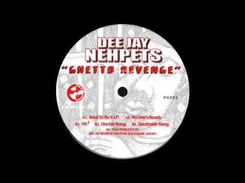 DJ Nehpets - Southside Bang