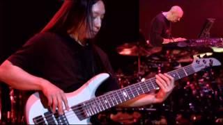 Download lagu Dream Theater The Dance of Eternity John Myung MP3