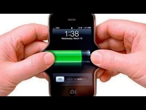 top-10-life-hacks-of-all-time-(2015)